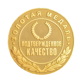 Russian national inspection of confectionery quality
