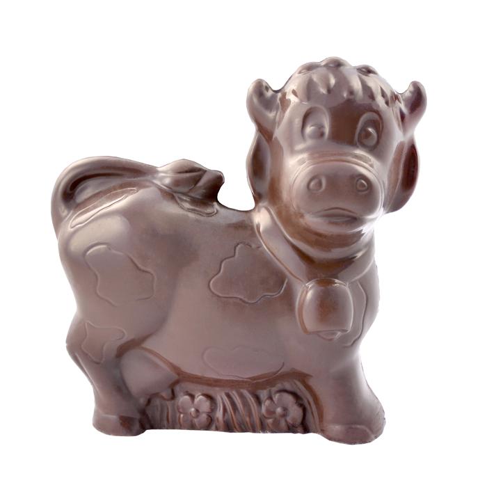 "Figure ""Bull Calf"" 150gm"