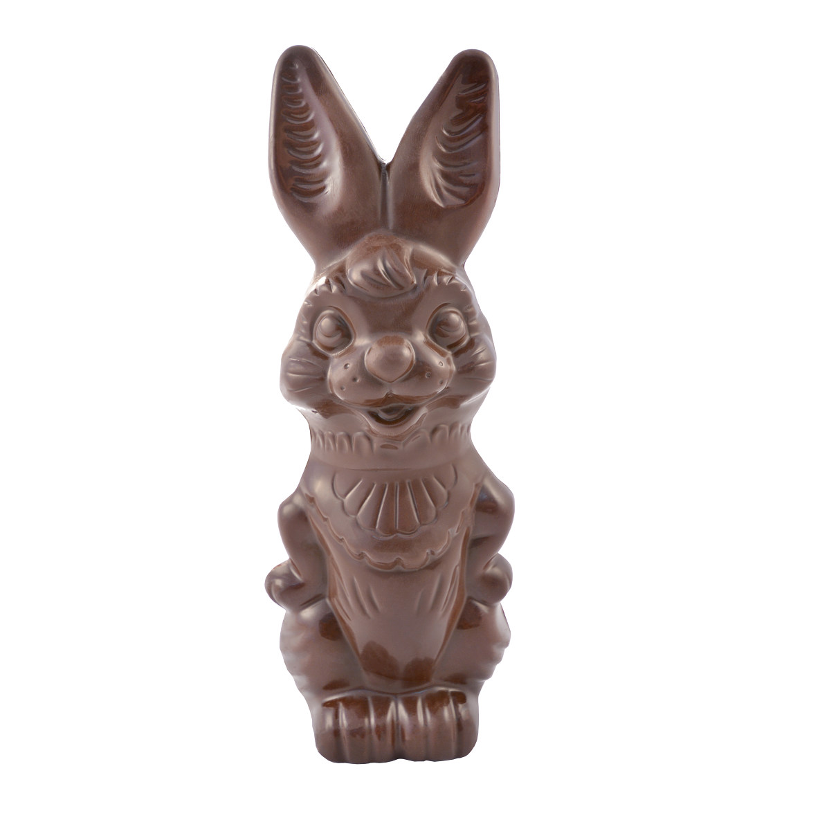 "Figure ""Rabbit"" 300gm"