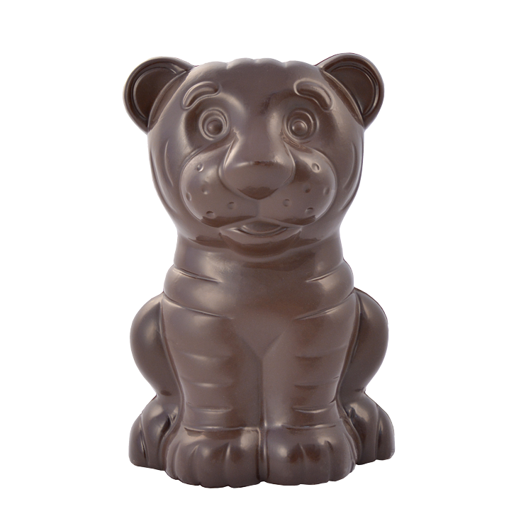"Figure ""Tiger Cub"" 250gm"