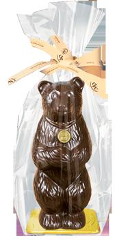"""Figure """"Bear"""" 3 kg"""