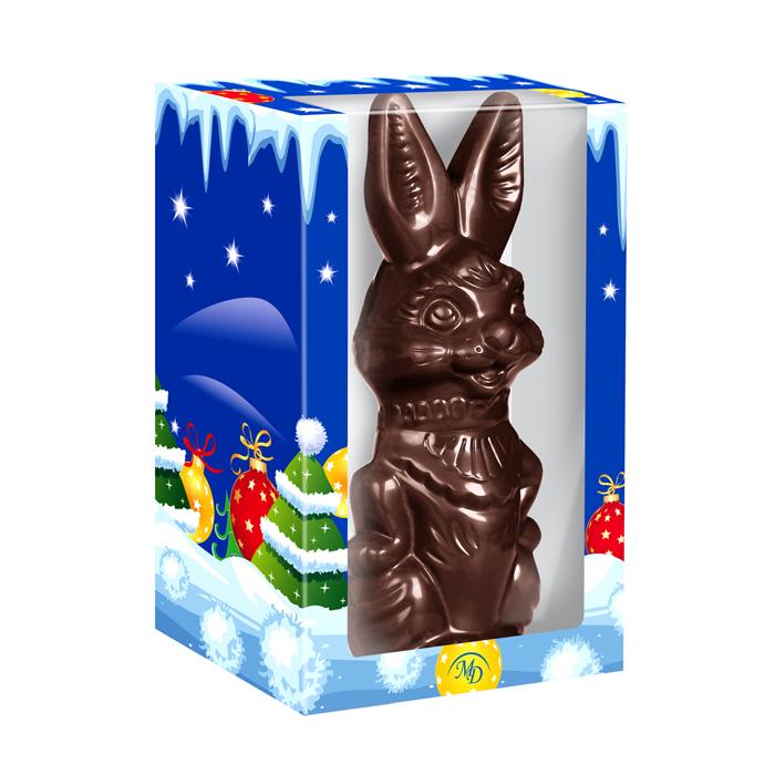 "Figure ""Rabbit"" 300gm"