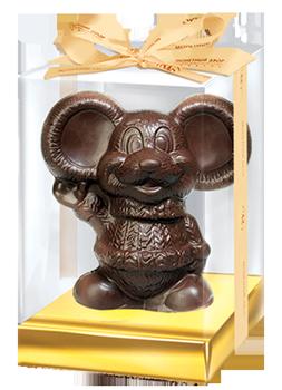 "Figure ""Little Mouse"" 200gm"