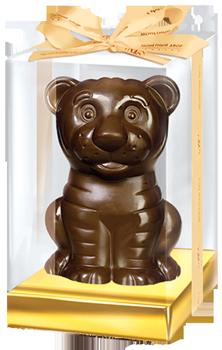"Figure ""Tiger Cub"" 250gm"