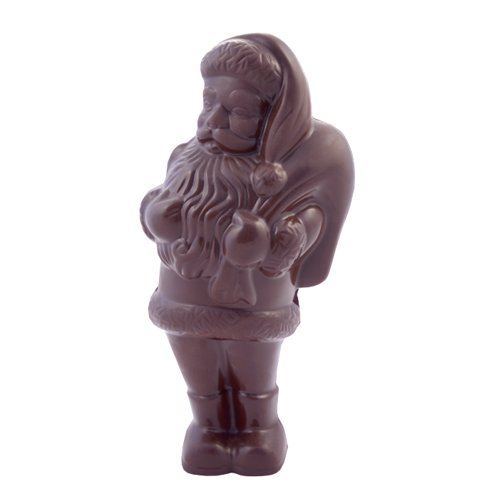 "Figure ""Grandfather Frost"" 300gm"