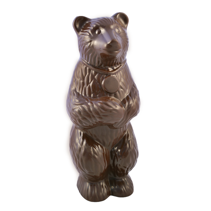 "Figure ""Potapych Bear"" 300gm"