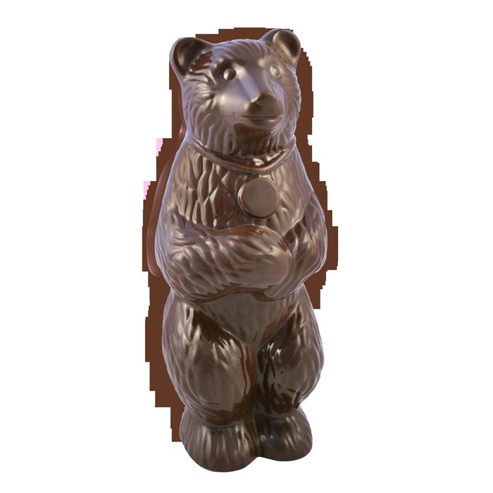 "Figure ""Potapych Bear"" 300gm"